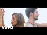 Alvaro Soler - El Mismo Sol feat. Jennifer Lopez