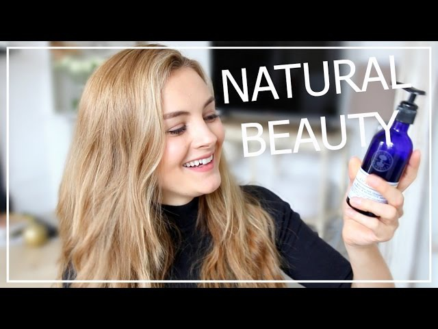 Tᴏᴘ 15 Nᴀᴛᴜʀᴀʟ Bᴇᴀᴜᴛʏ Pʀᴏᴅᴜᴄᴛs » Sᴡᴇᴇᴛ Fʟᴏᴡᴇʀs » 15 натуральных косметических продуктов