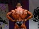 Дориан Ятс Мистер Олимпия 1996 Rus
