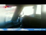 Мир Новостей 11.11.15 Экстренную посадку совершил в Хабаровске Аэробус 319