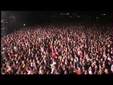 Muse - Hyper Music (live at Route du Rock 2001)