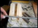 Столярные струбцины своими руками за 30 минут Joiner clamp their hands over 30 minutes