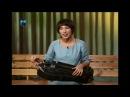 Таисия Краснопевцева. Фестиваль этнической музыки Саянское кольцо
