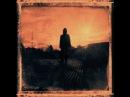 Steven Wilson- Deform To Form A Star