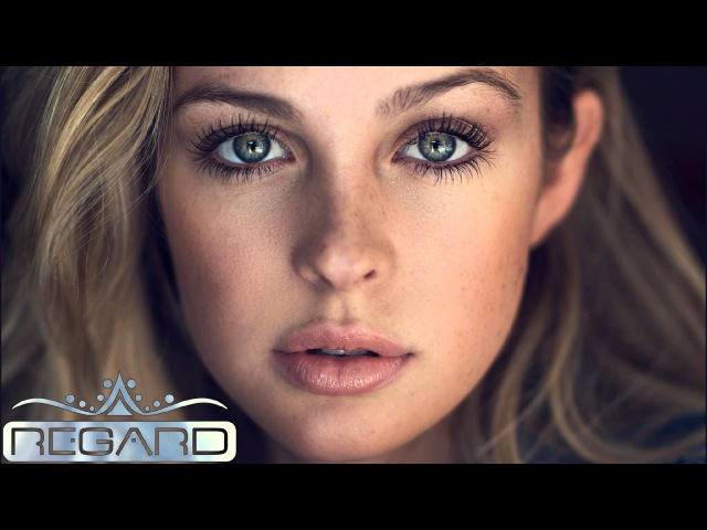 Feeling Happy Best Of Vocal Deep House Music Chill Out Mix By Regard 18