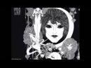 Gabor Szabo - Dreams 1968 full album