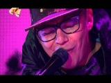 Сука  Горностай (Live @ КРОК-Рок)