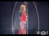 Britney Spears: Circus Tour- Live In Copenhagen (Denmark, Professional Yahoo! Footage)