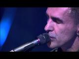 Вячеслав Бутусов - Крылья (live)