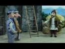 Гора самоцветов - Царь и Ткач The king weaver Армянская сказка