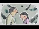 Гора самоцветов - Рыбак Оскус-Оол (Oksus-ool the fisherman) Тувинская сказка