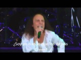 Black Sabbath - After all (Subt