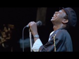 Youssou N'Dour - Sama Dom - My Daughter (Live In Athens 1987)