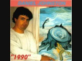 Daniel Johnston - 1990 (Full Album)