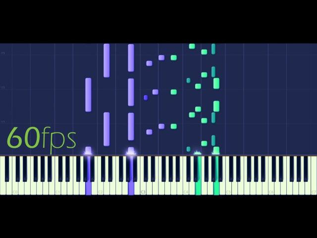 Piano Sonata No. 17,