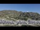 VAINIA MPEG4 HiDef