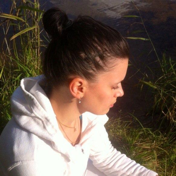 Елена Кудухова-Щуклина, Санкт-Петербург - фото №9