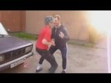 Под казахский хит танцует вся Вселенная КАЙФ