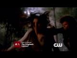 Древние/The Originals (2013 - ...) ТВ-ролик №2 (сезон 1, эпизод 9)