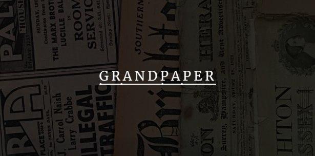 (c) Grandpaper.ru