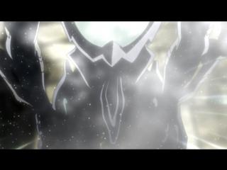[SHIZA] Иной мир – легенда Святых Рыцарей / Isekai no Seikishi Monogatari OVA - 8 серия [Azazel] [2009] [Русская озвучка]