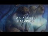 Уникальный фильм ФЛОРЕНЦИЯ И ГАЛЕРЕЯ УФФИЦИ 3D KINOPARK Сарыарка