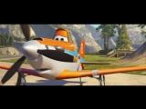 Самолеты: Огонь и вода (2014 )