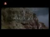 Музыка из фильма Греческий магнат