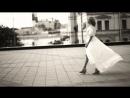 Ph Alexandrov Alexey Back stage hoto session photo shoot фотограф Александров Алексей Сбежавшая невеста