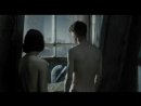«1984» |1984| Режиссер: Майкл Рэдфорд | фантастика, триллер, драма, антиутопия, экранизация