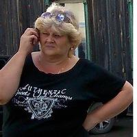 Ирина Кочеткова