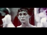 Гордость и предубеждение (Pride&Prejudice) - Mr.Darcy&Lizzie Bennet
