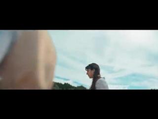 a-atay-Ulusoy-Colin-s-2016-Yaz-Reklam-Filmi