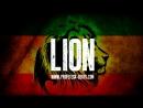 Reggae Trap Rap Beat Instrumental Lion (prod. Profetesa)