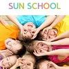 Детский сад Sun School в Костроме