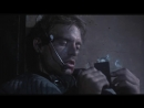 Терминатор/The Terminator (1984) Международный трейлер