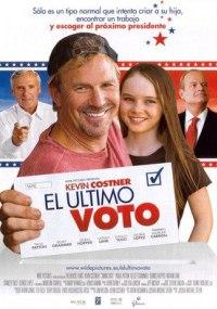 El ultimo voto