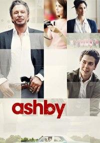 Ashby ()