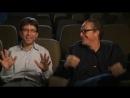 Треш-обзор фильма G.I. Joe Бросок кобры 2