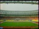 Финал Кубка России – 1997-98. Спартак – Локомотив (1 тайм, 07.06.1998)