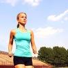 Лучшее для занятий фитнесом и похудения