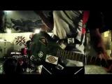 Noize MC Бассейн (Official Music Video) - YouTube_0_1433107022418