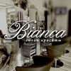 Салон красоты Bianca