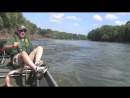 супер рыбалка или мечта рыбака