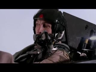 На грани (Предел) / The Brink.1 сезон.4 серия.Промо (2015) [HD]