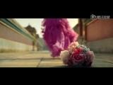 (Трейлер) Поразительное на каждом шагу: Эпоха любви / 新步步惊心 / Xin Bu Bu Jing Xin / New Startling by each step / Time To Love