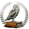 Образовательный портал «Просвещение»