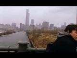 Би-2 - Полковнику никто не пишет (Фан-клип) (OST Брат-2 1999)