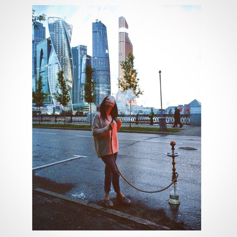 Мария Андреенко, Москва - фото №12