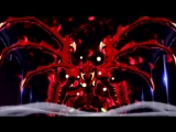 AMV High School DxD BorN TV-3 ( Starset – My Demons )